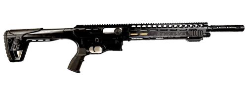 Panzer Arms AR-12 Shotgun AR Twelve 12ga
