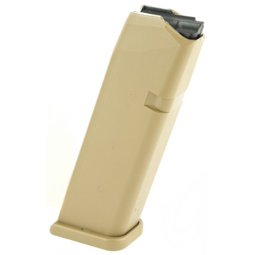 Glock 19X 9mm 17 Round Magazine 1