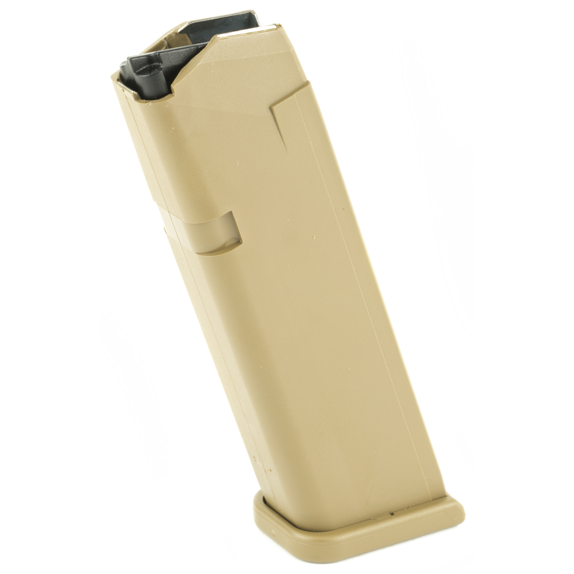 Glock 19x 9mm 17 Round Magazine
