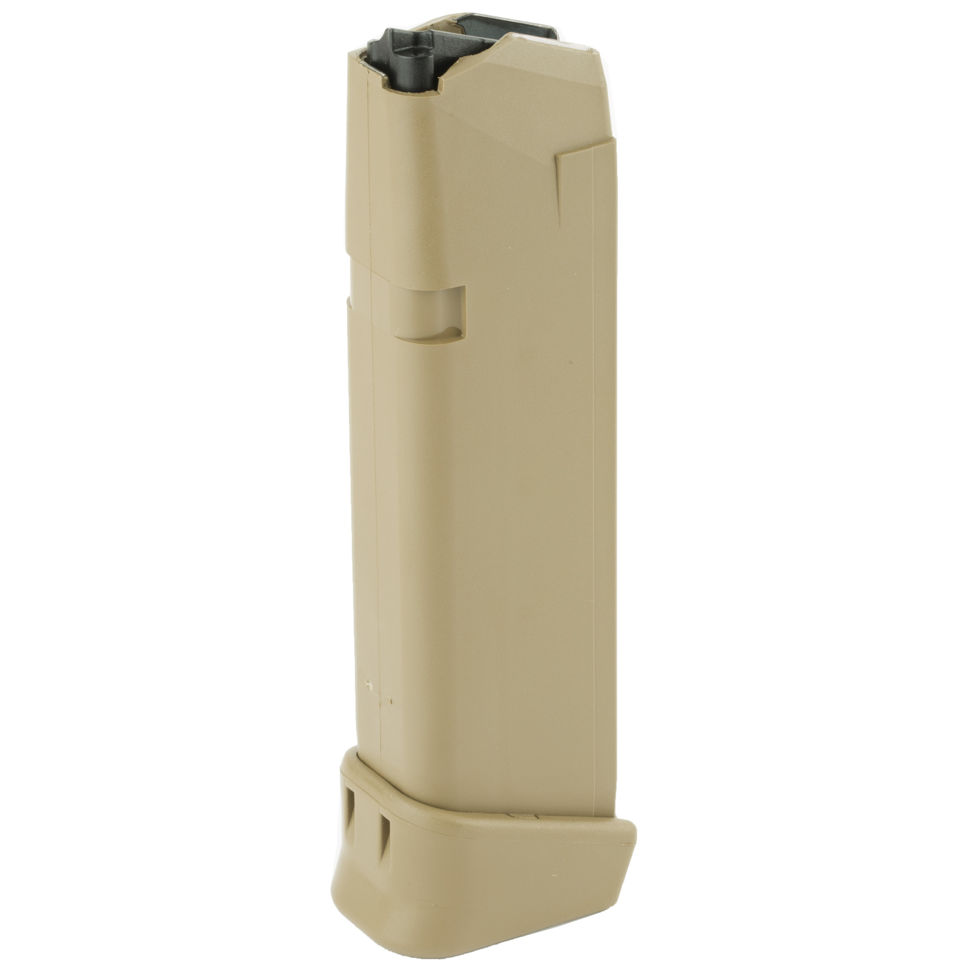 Glock 19x 9mm 19 Round Magazine