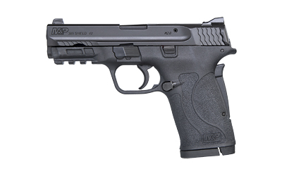 S&W M&P 380 Shield EZ 180023 022188872934