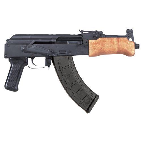 Century Arms Mini Draco 7.62x39