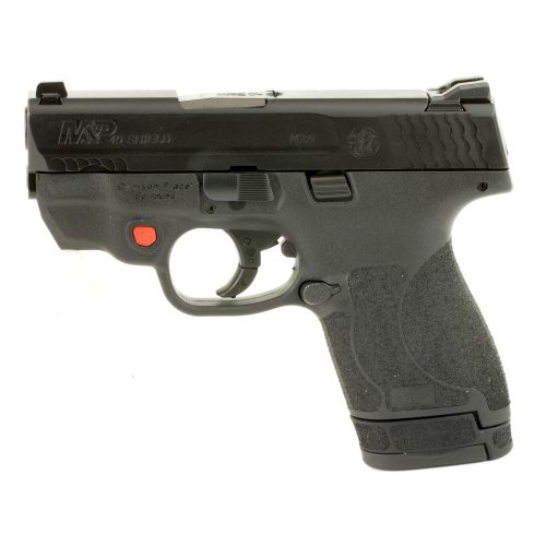 S&W M&P 40 Shield M2.0 40sw Crimson Trace Laser