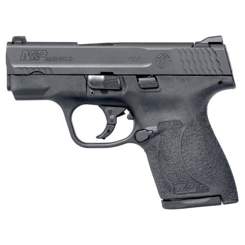S&W M&P 40 Shield M2.0 40sw