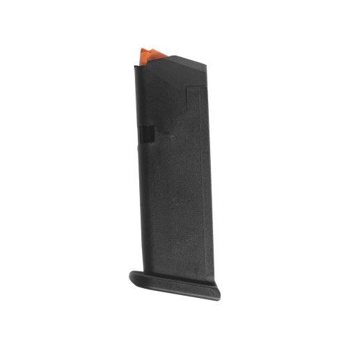 Glock 17 GEN 5 9mm 17 Round Magazine 1