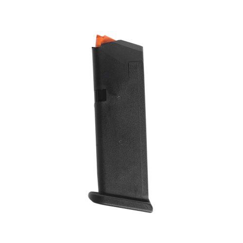 Glock 19 GEN 5 9mm 15 Round Magazine 1