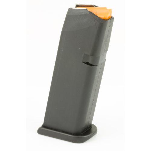 Glock 19 GEN 5 9mm 15 Round Magazine