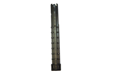 Grand Power Stribog 9mm 30 round Magazine 1