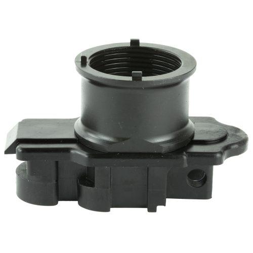 Grand Power Stribog SP9A1 Pistol Brace Adapter 8588005944052