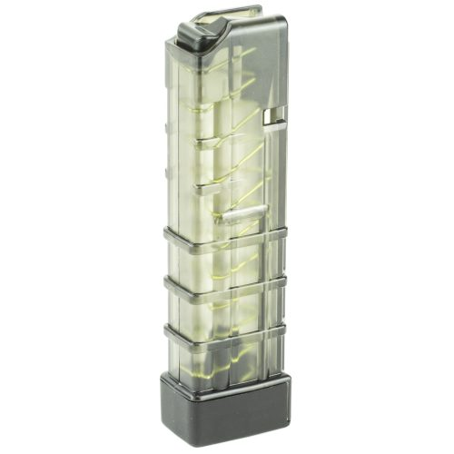 Grand Power Stribog 9mm 20 Round Magazine 1