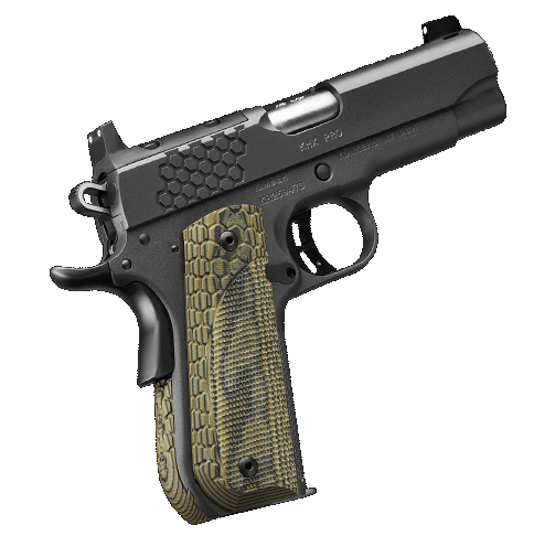 Kimber Micro 9 Stainless Dn 9mm 3300193 Dk Firearms: Kimber PRO KHX OR 45acp · 3000361 · DK Firearms