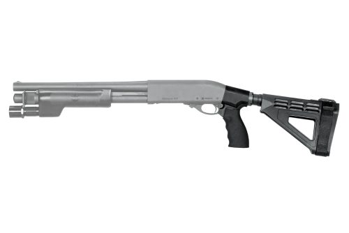 SB Tactical TAC14-SBM4 Remington 870 TAC-14 Brace Kit 1