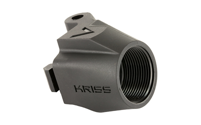 Kriss Vector M4 Stock Adapter