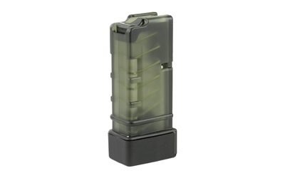 Grand Power Stribog 9mm 10 Round Magazine