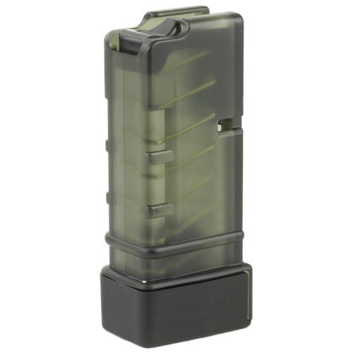 Grand Power Stribog 9mm 10 Round Magazine 1
