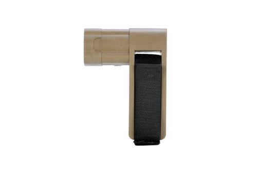 SB Tactical SB-Mini Pistol Stabilizing Brace fde