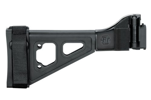 SB Tactical SBTEVO Pistol Stabilizing Brace