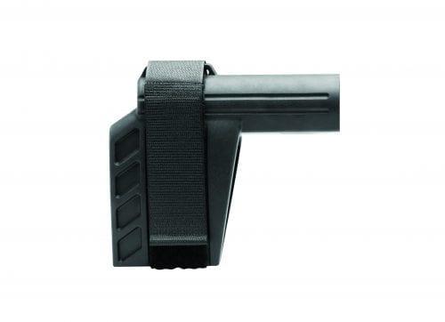 SB Tactical SBX-K Pistol Stabilizing Brace 1