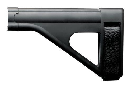 SB Tactical SOB Pistol Stabilizing Brace