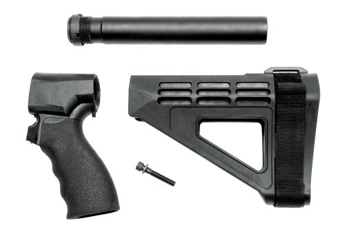 SB Tactical TAC14-SBM4 Remington 870 TAC-14 Brace Kit