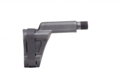 SB Tactical Vector PSB Pistol Stabilizing Brace 1
