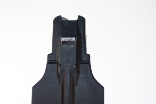 AC-Unity Mfg. AK-47 7.62x39 60 round Quad Magazine 2