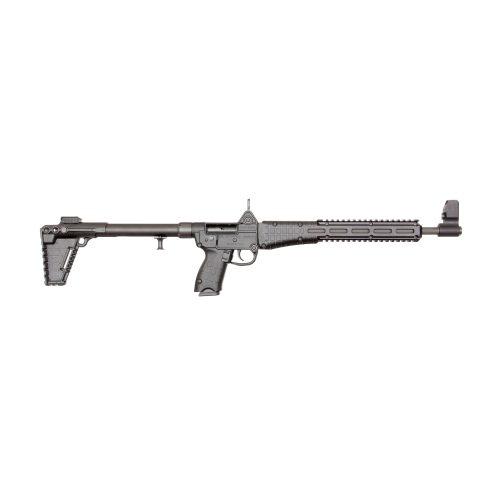 Kel-Tec Sub 2000 Gen 2 40sw Glock 22 Magazines 1