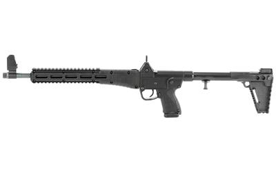 Kel-Tec Sub 2000 Gen 2 9mm Glock 19 Magazines