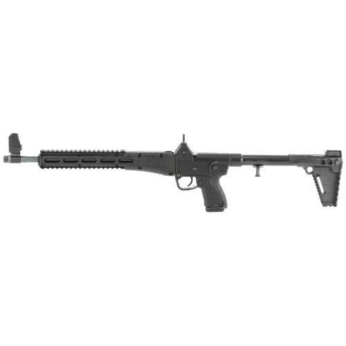 Kel-Tec Sub 2000 Gen 2 9mm Glock 19 Magazines 1
