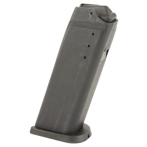 HK USP 9mm 15 Round Magazine 2