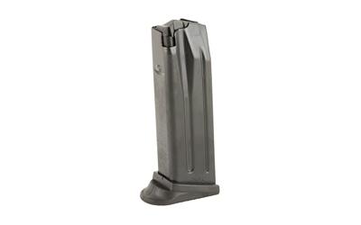HK USP Compact 9mm 13 Round Magazine