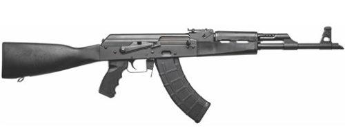 Century Arms RAS47 7.62x39 Poly
