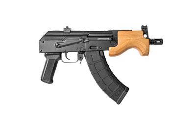 Century Arms Micro Draco 4
