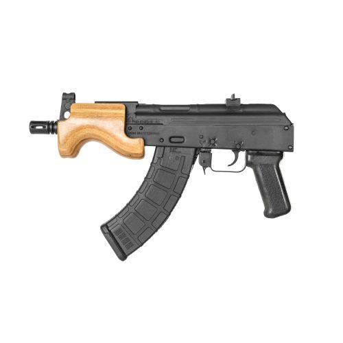 Century Arms Micro Draco 1