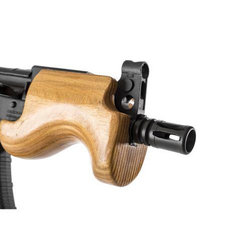 Century Arms Micro Draco 5