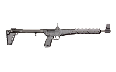 Kel-Tec Sub 2000 Gen 2 9mm Beretta 92 Magazines