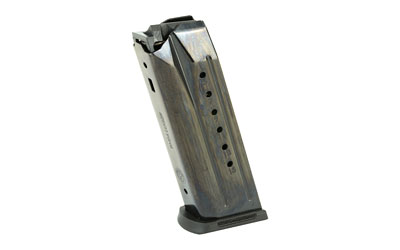 Ruger Security-9 9mm 15 round Magazine 1