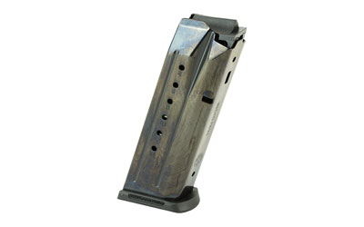 Ruger Security-9 9mm 15 round Magazine