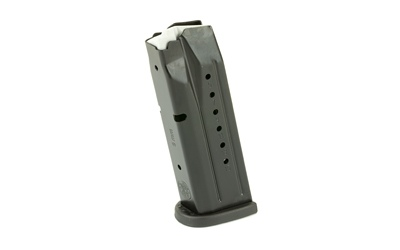 S&W M&P M2.0 Compact 9mm 15 round Magazine