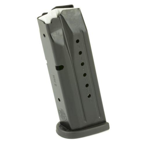 S&W M&P M2.0 Compact 9mm 15 round Magazine 2