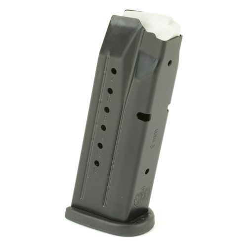 S&W M&P M2.0 Compact 9mm 15 round Magazine 1