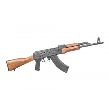 Century Arms VSKA 7.62x393