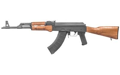 Century Arms VSKA 7.62x39
