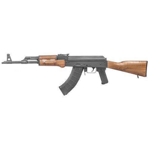 Century Arms VSKA 7.62x391
