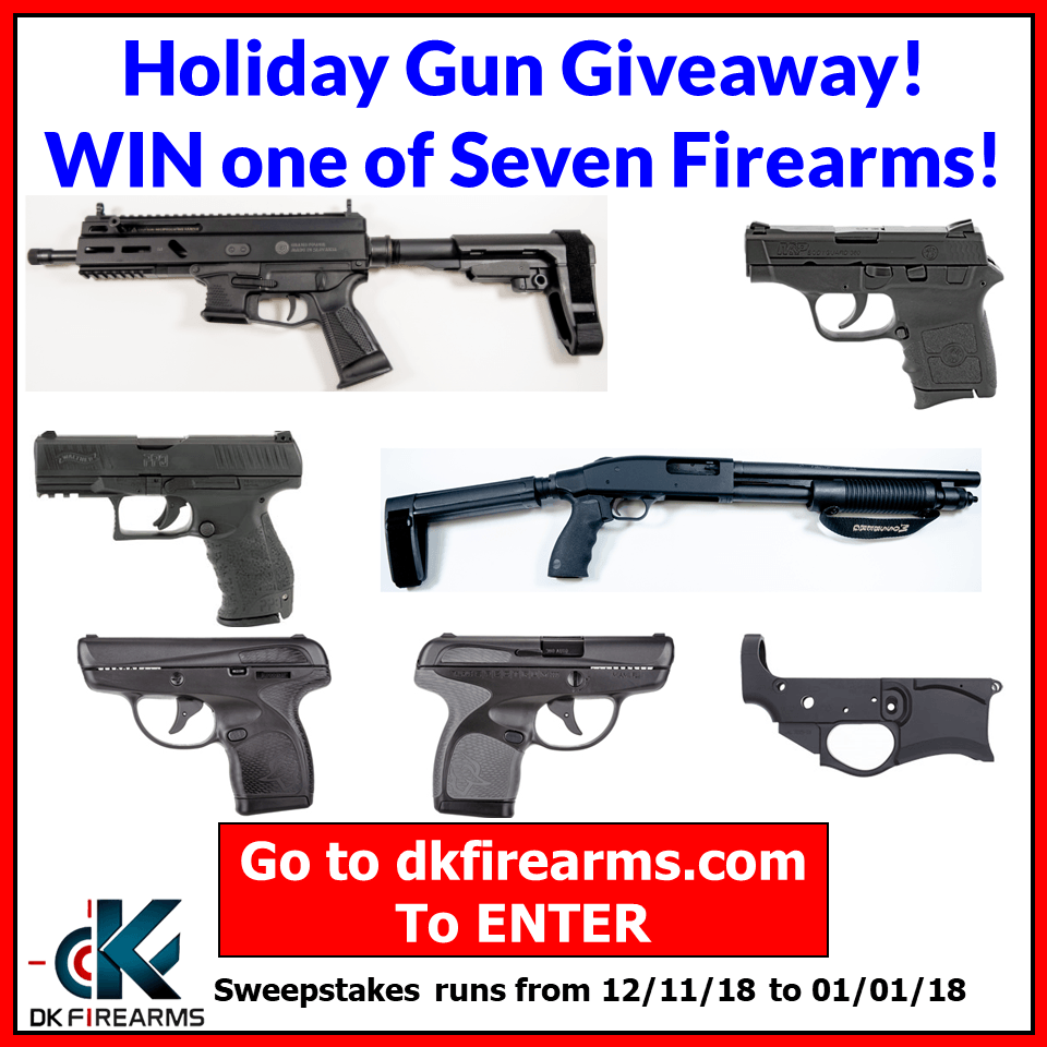 Holiday-Gun-Giveaway-Social-Share.png
