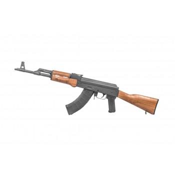 Century Arms VSKA 7.62x392