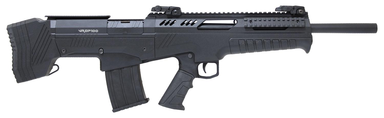 Rock Island Armory VRBP-100 12ga Bullpup Shotgun $489 00 · VRBP100-A · DK  Firearms