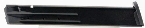 ProMag SIG Sauer P320 9mm 32 Round Magazine