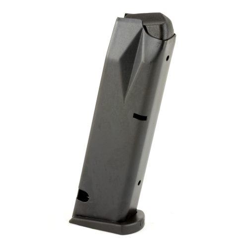 ProMag Beretta 92 9mm 15 Round Magazine 1