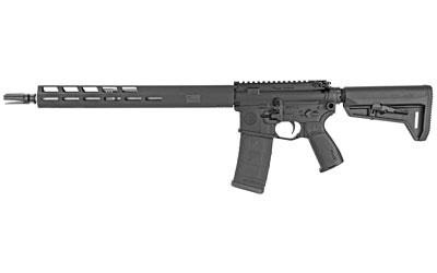 SIG Sauer M400 TREAD 5.56mm